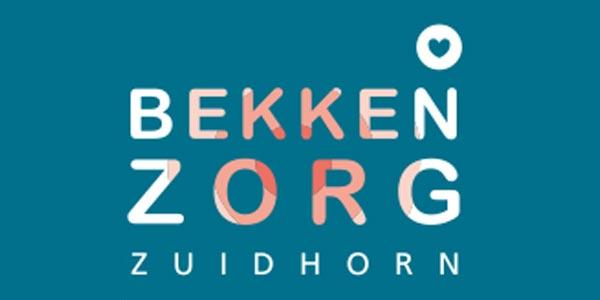 logo bekkenzorg zuidhorn