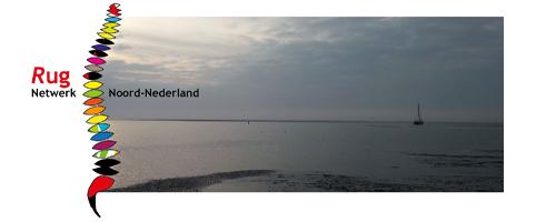 logo rugnetwerk noord nederland